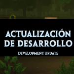actualizacion de desarrollo de hytale noviembre