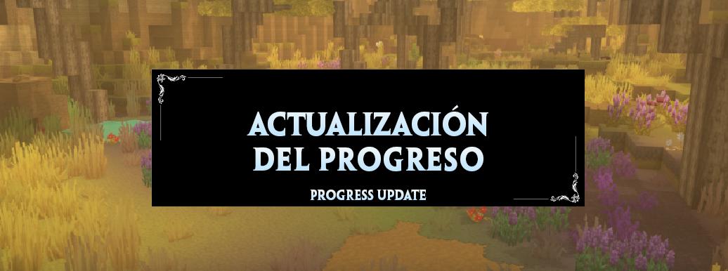 Actualización del avance y últimos progresos de Hytale